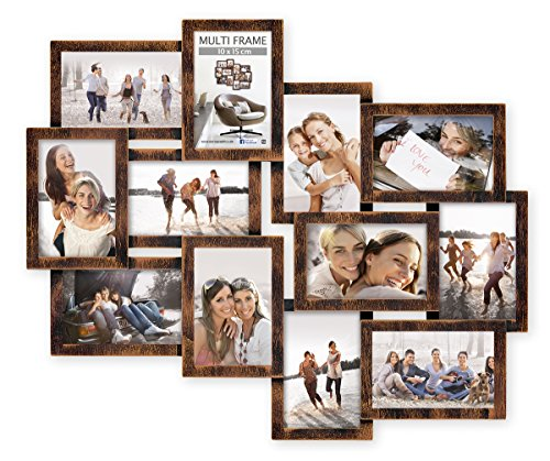 eurographics-pf-multi-12-04-multiframe-12-copper-collage-bilderrahmen-holz-braun-51-x-59-x-26-cm