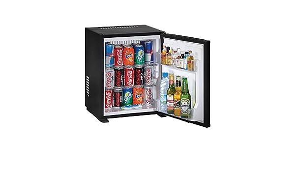 Kleiner Kühlschrank Heineken : Gedotec kleiner getränke kühlschrank mini kühlschrank klein minibar