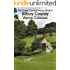 The Young Country Doctor Book 4: Bilbury Country