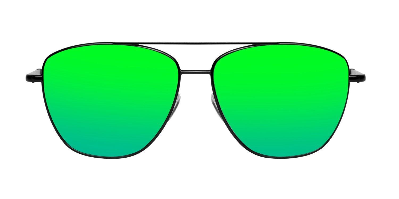 HAWKERS· Gafas de Sol LAX para Hombre y Mujer.