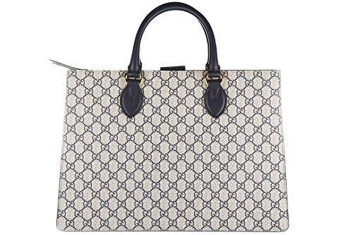 Gucci-womens-handbag-shopping-bag-purse-moon-blu