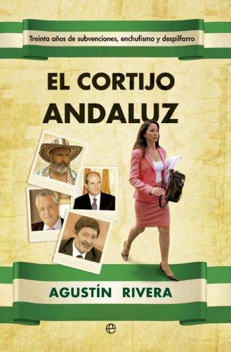 El cortijo andaluz (Actualidad)