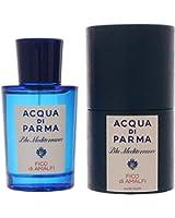 Acqua di Parma Blu Mediterraneo ACQUA DI PARMA Eau de Toilette 75 ml