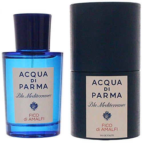 acqua-di-parma-fico-di-amalfi-edt-vapo-75-ml