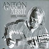Antón García Abril: Gabriel Estarellas
