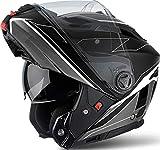 Airoh PH Phantom-S Spirit Black Matt XL