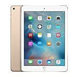 Apple iPad Air 2 16GB 4G - Gold - SIM-Free
