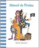 Manual de pirates (Manuales)