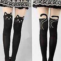 Socks Tights Pantyhose Stockings Underwear