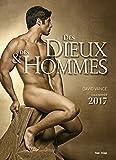 Telecharger Livres Calendrier mural Des Hommes et des Dieux 2017 (PDF,EPUB,MOBI) gratuits en Francaise