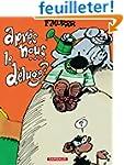 Le G�nie des alpages, tome 9 : Apr�s...