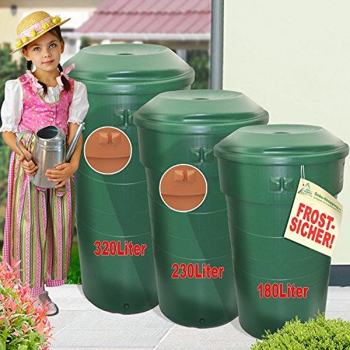 Serbatoio acqua piovana provincia roma usato vedi tutte for Serbatoio di acqua di rame in vendita