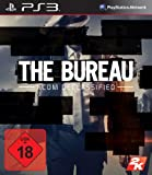 The Bureau: XCOM Declassified - [PlayStation 3]