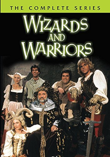 wizards-and-warriors-the-complete-series-usa-dvd
