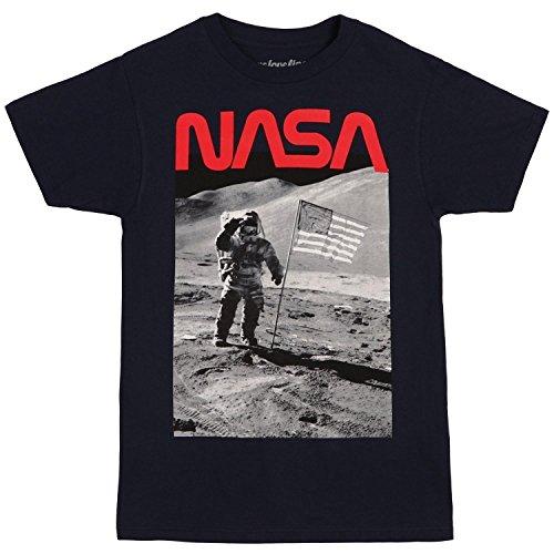 nasa-moon-landing-t-shirt-x-large