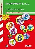 ISBN 9783866689237