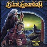 Blind Guardian: Follow The Blind - Remastered (Audio CD)