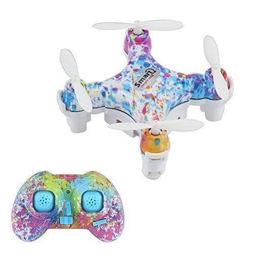 mini-pocket-height-hold-drone-sainsmart-jr-cx-10d-nano-rc-rtf-quadcopter-with-air-pressure-altitude-