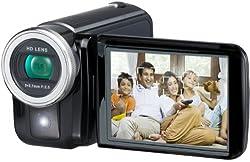 ICAM FHD 18MP Digital Camcorder