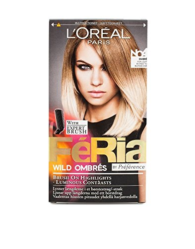loreal-paris-feria-wild-ombres-no4-for-light-blonde-to-blonde-hair-with-expert-brush