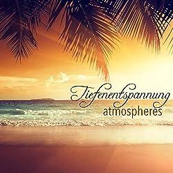 Entspannungsmusik | Format: MP3-DownloadVon Album:Tiefenentspannung Atmospheres - Musik zum EntspannenDownload: EUR 0,99