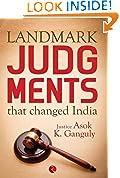 #10: Landmark Judgments That Changed India