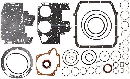 ATP Automotive lgs-4Automatikgetriebe Overhaul
