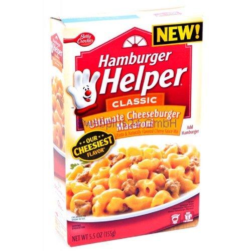 betty-crocker-hamburger-helper-classic-ultimate-cheeseburger-macaroni-55-oz-by-betty-crocker