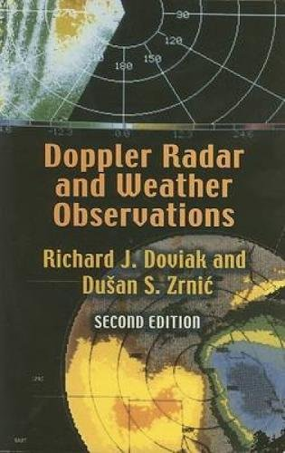 Radar Book Pdf