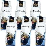 Krüger Kaffeeweißer, laktosefrei (6 x 1000g Beutel)