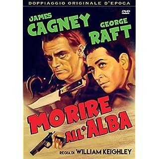 Morire All'Alba [IT Import]
