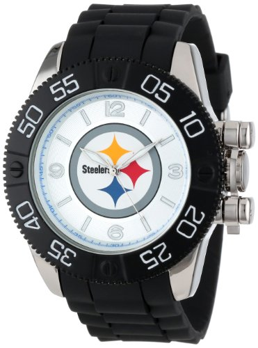 game-time-mens-nfl-bea-pit-beast-watch-pittsburgh-steelers