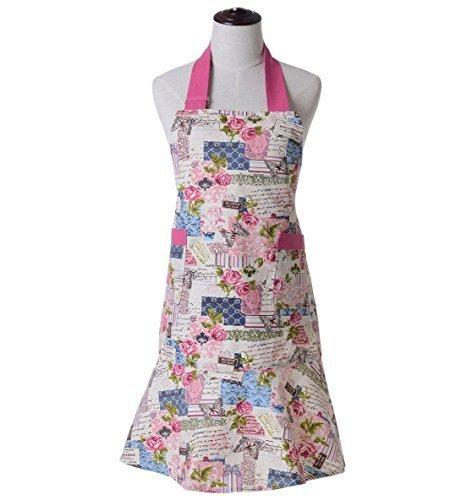 vapsintcute-women-anthropologie-bib-vintage-grilling-flirty-girl-chef-kitchen-cooking-apron-100-cutt