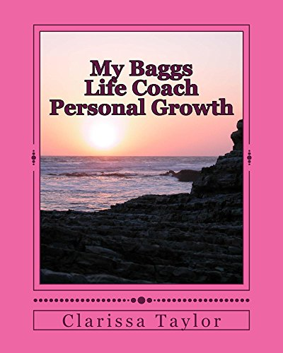 my-baggs-life-coach-personal-growth