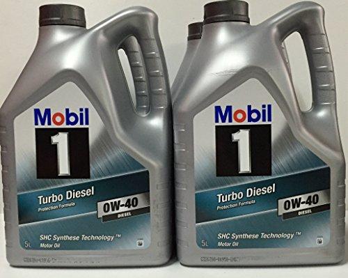 mobil-1-turbo-diesel-0-w-40-20-litres-4-x-5-ltrs