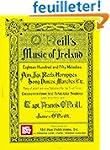 O'Neill'S Music Of Ireland: Eighteen...