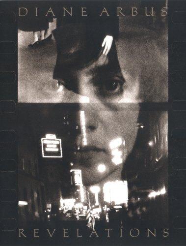 Revelations: Diane Arbus