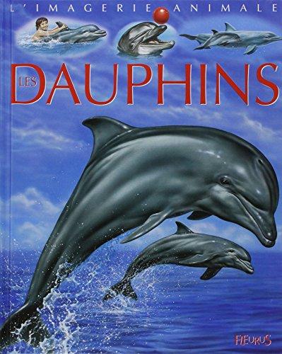 """<a href=""""/node/17119"""">Les dauphins</a>"""