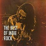 The Best of Indie Rock