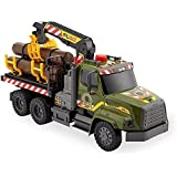 Fast Lane Pump Action Forester Truck by Toys R Us