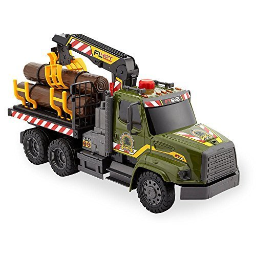 fast-lane-pump-action-forester-truck-by-toys-r-us