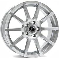 Diewe Wheels Allegrezza - 6.5X15 ET44 4X100 Alloy Wheels (Commercial) 115-4100044635 preiswert