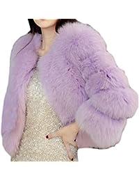 it Ovs E Abbigliamento Cappotti Amazon Cappotti Giacche CSTwq