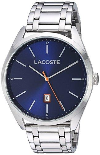 Lacoste Herren Watch San Diego Reloj 2010912