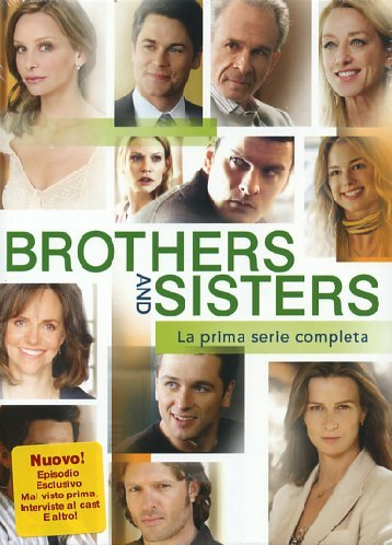 brothers-and-sisters-stagione-01-6-dvds-it-import