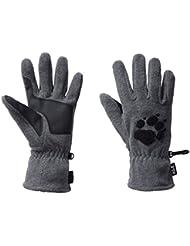 Jack Wolfskin Damen Handschuhe Paw