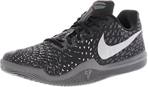 05cba612dc1d Nike Hombre Kobe Mamba Instinct Zapatillas de Baloncesto