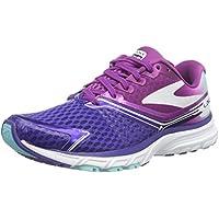 Brooks Launch 2, Women's Running Shoes