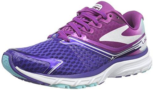 BrooksLaunch 2 - Zapatillas de running para mujer