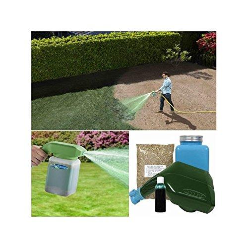 probache-recharge-500g-pour-kit-dhydro-ensemencement-hydro-grass
